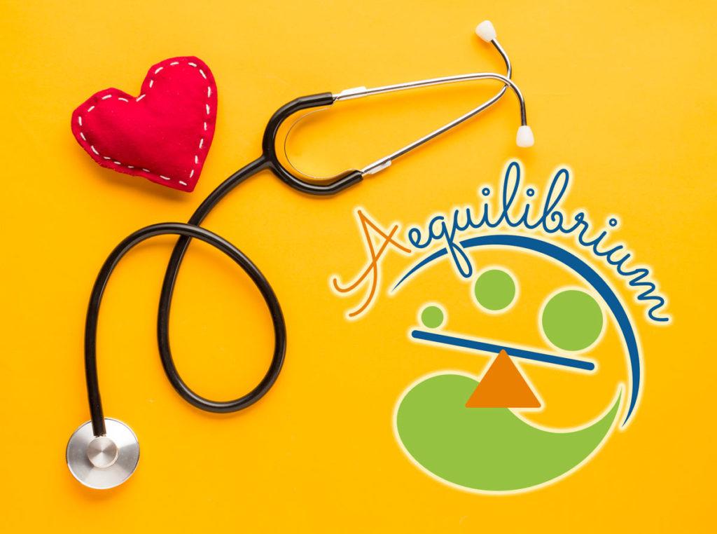 Aequilibrium assistenza infermieristica