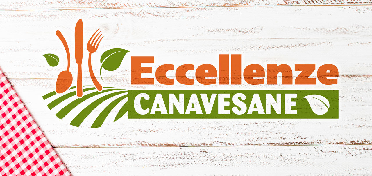 logo Eccellenze Canavesane